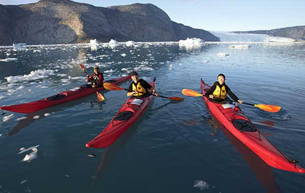 Greenland Kayaking 600x380 3Up
