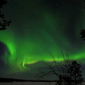 Northern Lights & Soul of the Arctic