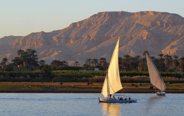 Middle-East-Egypt-Nile-Felucca-2